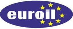699-euroil-logo