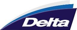 Delta Yakit logo
