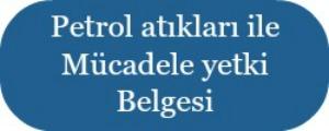 belge1