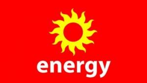 enerjipetrol logo