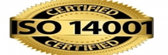 iso14001icon