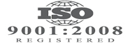 iso9001icon