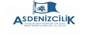 As Denizcilik ltd.şti.