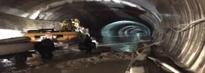 maras tuneli1